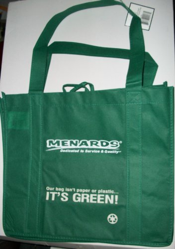 menards-green-shopper-tote-carrys-same-weight-as-2-3-plastic-shopping-bags-100-recyclable-by-menards