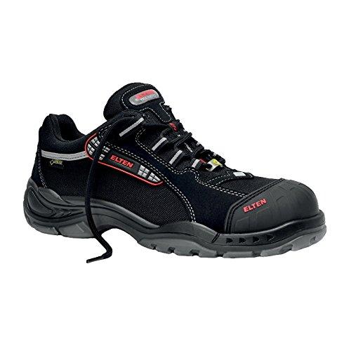 Elten 728571-38 Senex Pro GTX Chaussures de sécurité ESD S3