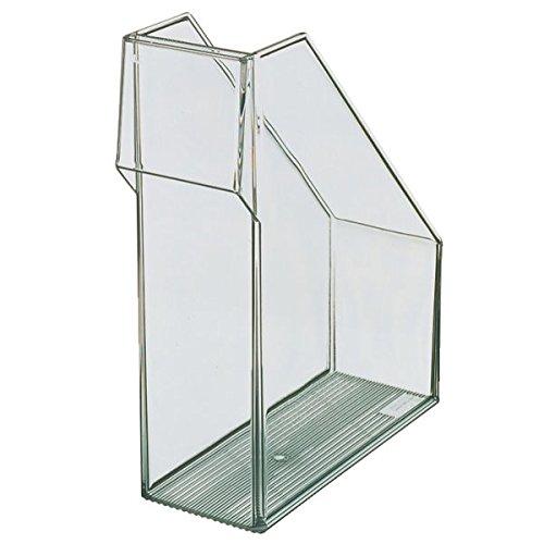 leitz-2475-00-02-revistero-a4-transparente