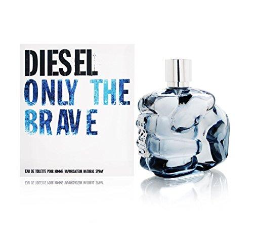DIESEL-ONLY-THE-BRAVE-agua-de-tocador-vaporizador-50-ml