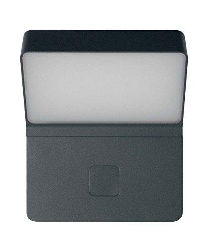 Osram LED Wand-