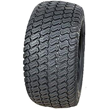 Wanda P332 Parnells 11x4.00-5 lawnmower tyre 4ply Multi lawn mower tyre turf grass