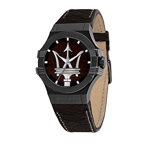 Reloj MASERATI para Hombre R8851108026