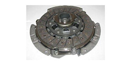 Preisvergleich Produktbild Ashuki M650-06 Kupplungssätze