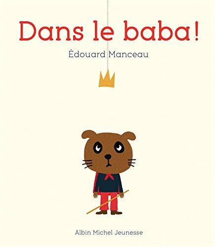 """<a href=""""/node/13128"""">Dans le baba !</a>"""