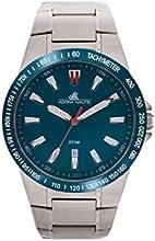 Comprar Adora Reloj de hombre Nautic 1de 202331-001