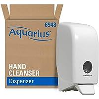 KLEENEX Everyday Use Hand Cleanser y Dispensador