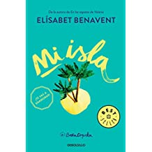 Mi isla (BEST SELLER, Band 26200)