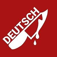 Creepypasta Deutsch