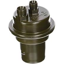 Bosch 0438170001Impresión Memoria, presión de combustible