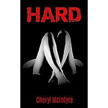 HARD (English Edition)