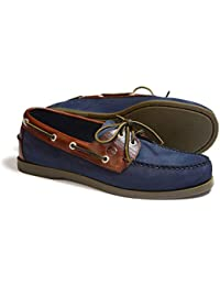9eb685d866333 Amazon.co.uk: Orca Bay - Women's Shoes / Shoes: Shoes & Bags
