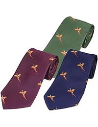 Krawatte Jack Pyke Countryman