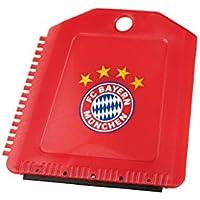Fc Bayern Eiskratzer
