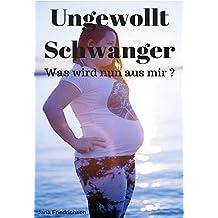 Mit 46 ungewollt schwanger