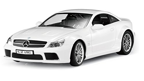 icees-coche-mercedes-benz-s650-wireless-bluetooth-control-color-blanco-icarmercw