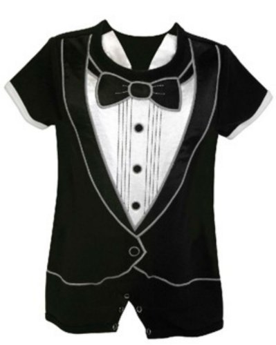 stephen-baby-boys-tiny-tux-romper-short-3-6-months-by-stephan-baby
