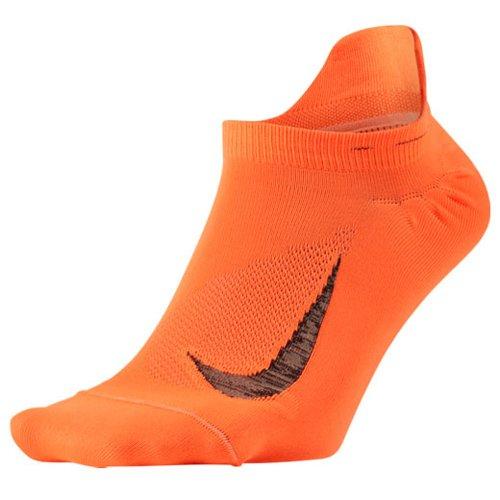 Nike Men's U Nk Elt Ltwt Ns Socks