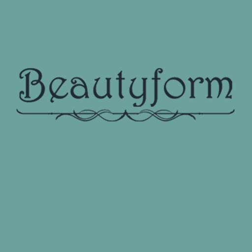 Beautyform - Ag Haar-kosmetik
