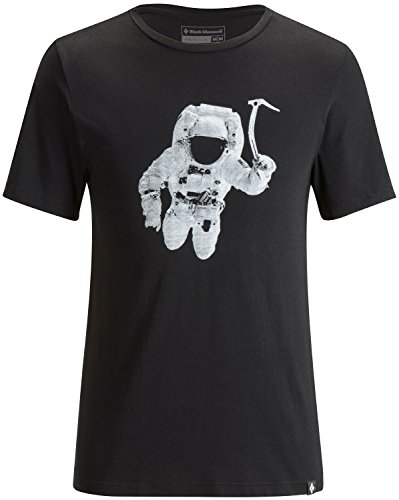 black-diamond-spaceshot-t-shirt-s-black