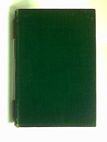 The meatless menu book