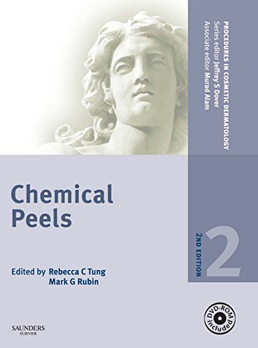 procedures-in-cosmetic-dermatology-series-chemical-peels-e-book