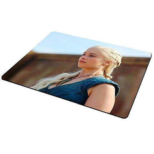 khaleesi-set-di-game-of-thrones-tappetino-pc-18-x-22-cm
