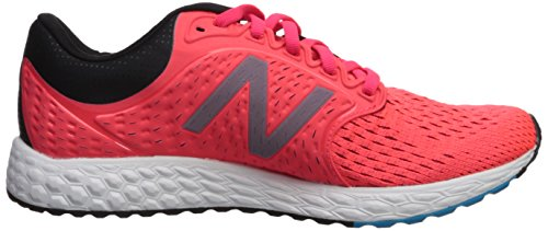 New Balance Damen Fresh Foam Zante V4 Laufschuhe Rot (Red)