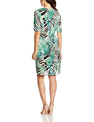 Gerry Weber Women's Martinique Dress