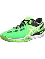 ASICS Gel-Blast 6, Chaussures Multisport Outdoor Hommes