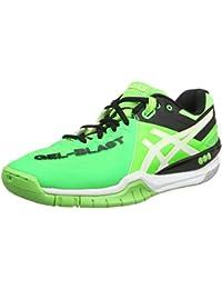 ASICS Gel-Blast 6 - Zapatillas de deporte para hombre
