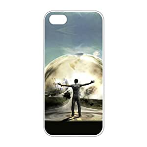 a AND b Designer Printed Mobile Back Cover / Back Case For Apple iPhone 4 / Apple iPhone 4s (4S_991)