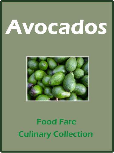 avocados-food-fare-culinary-collection