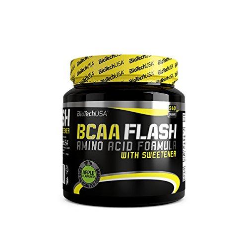 biotech-usa-bcaa-flash-zero-360g-apple