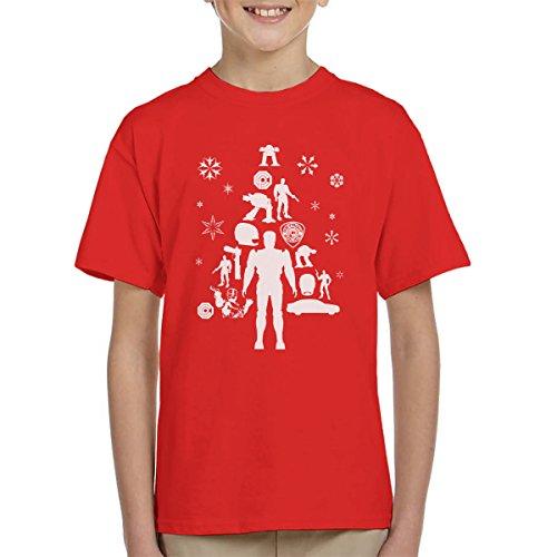 robocop-christmas-tree-silhouette-kids-t-shirt