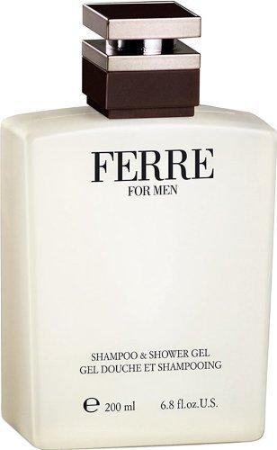 gianfranco-ferre-shampoo-duschgel-fur-ihn-200ml