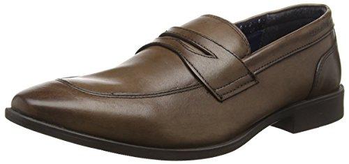 ben-sherman-reginald-burnish-mocasines-hombre-marron-brown-002-43-eu