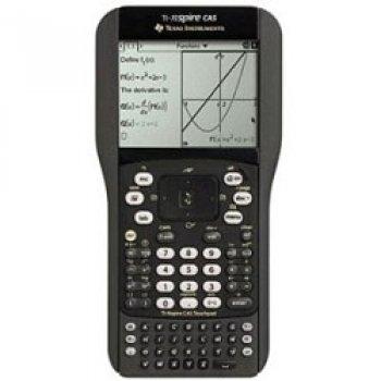 texas-instruments-ti-nspiretm-cas-avec-touchpad-20-version-etudiants-import-royaume-uni
