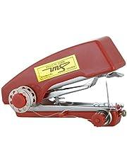 ChalowKart Sun Stapler Mini Portable Sewing Machine