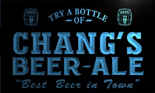 pn949-b-changs-best-beer-ale-in-town-bar-pub-neon-light-sign