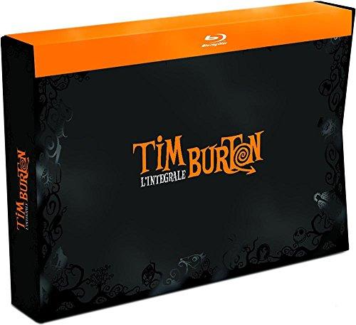 tim-burton-lintegrale-18-films-edition-limitee