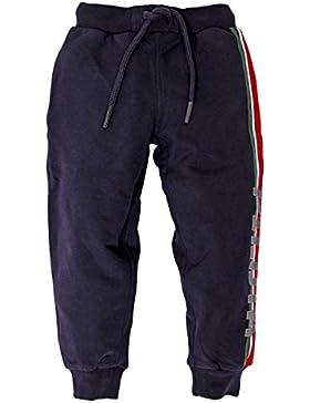 [Sponsorizzato]Aeronautica Militare Pantaloni Sportivi CARMEL