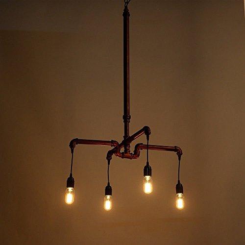 lightess-retro-lampe-vintage-suspension-luminaire-industriel-4-edisons-style-tuyau-en-metal-pour-lam
