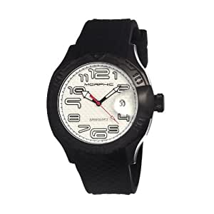 Morphic 0904 M9 Series Mens Watch