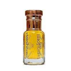 Aceite de perfume Oud Yaqub...