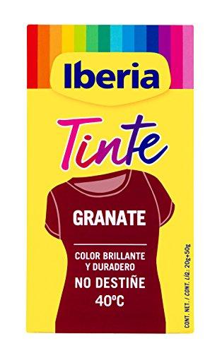 tinte-iberia-40-granate