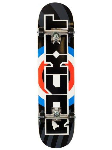 Skate Rocket Pro Series Target 7.80-inch