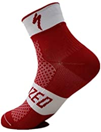 AnaZoz 1 Par de Calcetines Calcetines Unisex Calcetines Deporte Calcetines de Bicicleta Calcetines Baloncesto Calcetines Running