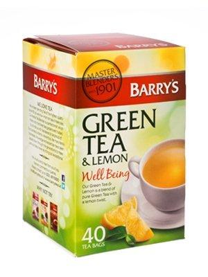barrys-tea-the-vert-et-citron-40-sachets