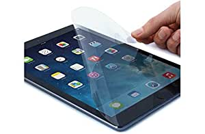 iPad Air Screen Protector.